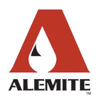 Alemite®