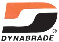 Dynabrade®