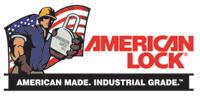 American Lock®