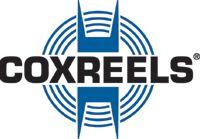 Coxreels®