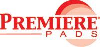 Premiere® Pads