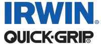 Irwin Quick-Grip®