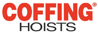 Coffing® Hoists
