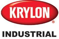 Krylon®