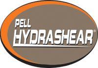 Pell Hydrashear®