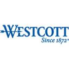 Westcott®