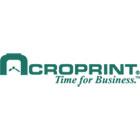 Acroprint®
