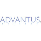 Advantus®
