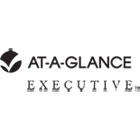 AT-A-GLANCE® Executive®