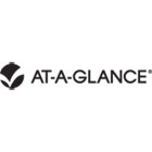 AT-A-GLANCE® Standard Diary®