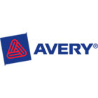 Avery® Office Essentials™