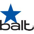 BALT®