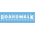 Boardwalk®