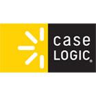 Case Logic®