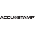 ACCUSTAMP®