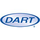 Dart®