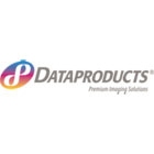 Dataproducts®
