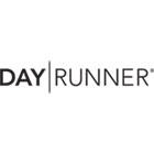 Day Runner®