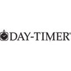 Day-Timer®