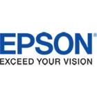 Epson®