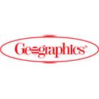 Geographics®