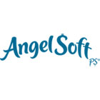 Angel Soft ps®