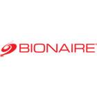 Bionaire™