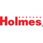Holmes®