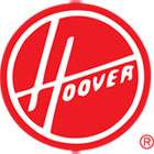 Hoover®