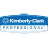 KIMBERLY-CLARK PROFESSIONAL*