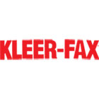 Kleer-Fax®
