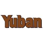Yuban®