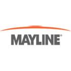 Mayline®