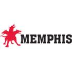 Memphis™