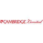 Cambridge® Limited