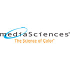 Media Sciences®