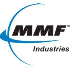MMF Industries™