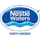 Nestle Waters®