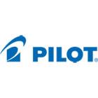 Pilot®