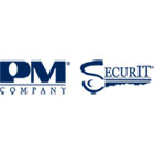 PM Company® Securit®