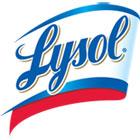 LYSOL® Brand