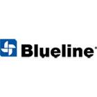 Blueline®