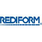 Rediform®