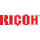 Ricoh®