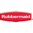 Rubbermaidï½® Products
