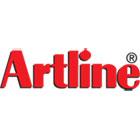 Artline®