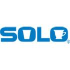 SOLO® Cup Company