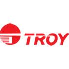 Troy®