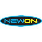 Newon®