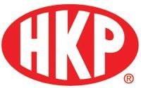 H.K. Porter®